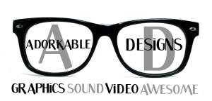 adorkable_logo_new